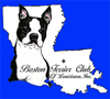 Boston Terrier Club of Louisiana