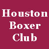 Houston Boxer Club